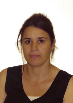 Milia Kaced, 2020.